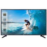 Televizor LED 40NE5000, 101 cm, Full HD, NEI