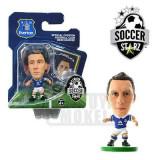 Figurine Soccerstarz Everton Fc Phil Jagielka 2014