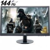 Monitor GAMING AOC 144 Hz