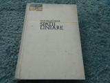 Spatii liniare, Fazlollah Reza. Ed. Didactica si Pedagogica, 1973