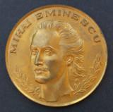 M178 Mihai Eminescu