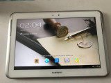 TABLETA SAMSUNG NOTE 10.1, 16 GB, Wi-Fi + 4G