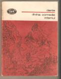 Dante-Divina comedie infernul, Alta editura