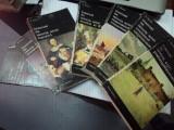 MANUAL DE ISTORIA ARTEI - G. OPRESCU - 7 volume
