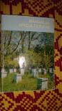 Manualul apicultorului ( apicultura ) 338pagini/an 1979- V.Harnaj