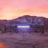Arcade Fire Everything Now : Day Version LP (2vinyl)