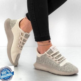 ADIDASI ORIGINALI 100%  Adidas  TUBULAR Shadow din Germania nr  36  2/3, 36 2/3