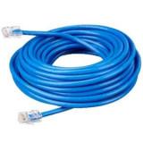 Cabluri de retea RJ45
