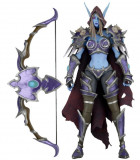 Figurina Sylvanas Windrunner World Of Warcraft wow Blizzard banshee queen