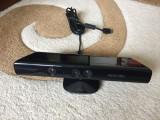 Kinect Xbox 360 model 1414 perfect functional,testat, Senzor Kinect