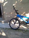 Vând BMX, 26, 1, 20