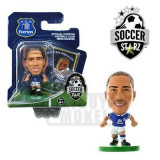 Figurine Soccerstarz Everton Fc Steven Pienaar 2014