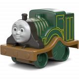 Locomotiva Thomas Mattel Thomas Push Along - Emily