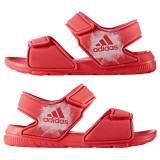Sandale Adidas Altaswim-Sandale originale,Sandale Plaja BA7868