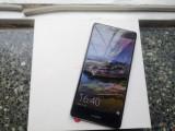 Huawei P9 Argintiu Dual Camera 32 GB  fullbox+garantie de la producator 13 luni, 32GB, Neblocat