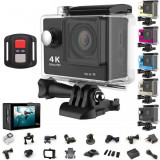 Camera video sport Ultra HD | 4k | H9R action camera