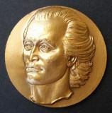 M276 Mihai Eminescu 1989