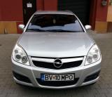 Opel  Vectra C  FACELIFT 1,9CDTI | Piele | GPS | Proprietar din 2007 |, Motorina/Diesel, Break