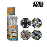 Umbrelă Star Wars 78003 (42 cm), Star Wars