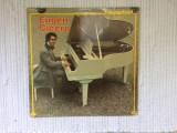 Eugen cicero starportrait dublu disc vinyl 2 lp muzica jazz funk soul 1975 vest, VINIL, Intercord