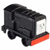 Locomotiva Thomas Mattel Thomas Push Along - Diesel