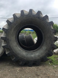 Anvelopa tractor, GoodYear