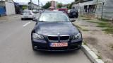 Vind BMW 320d, Seria 3, 320, Motorina/Diesel