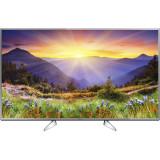 Televizor LED TX-55EX610E, Smart TV, 139 cm, 4K Ultra HD, Panasonic