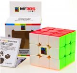Cub Rubik MoYu MF3RS MoFang JiaoShi 3x3x3, 56mm, Unisex