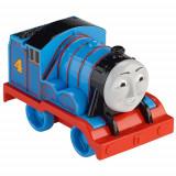 Locomotiva Thomas Mattel Thomas Push Along - Gordon