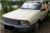 Dacia 1320 CN1, Benzina, Berlina
