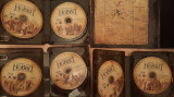 The Hobbit Blu Ray Editie Extinsa Box, Romana, warner bros. pictures