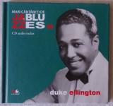 Cumpara ieftin CD Duke Ellington (carte + audio cd)