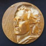 M221 Mihai Eminescu 1989