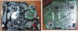 Mecanica camera video Betamax Sony