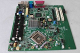 Kit placa de baza DELL Optiplex XE + CPU Intel Core 2 Duo E7400 2.8 GHz, Pentru INTEL