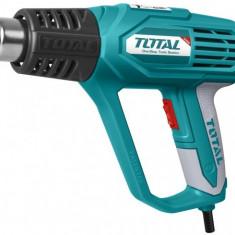 Pistol cu aer cald - Feon industrial 2000W