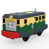 Locomotiva Motorizata Trackmaster Thomas and Friends - Philip, Mattel