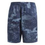 Pantaloni Scurti Adidas Ess Camo -Pantalon Original-Pantalon Barbati-CF1671, Nike