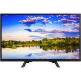 Televizor LED TX-32ES400E, Smart TV, 80 cm, HD Ready, Panasonic