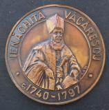 M222 Ienachita Vacarescu