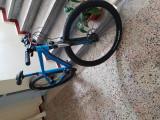 Bicicleta Ghost Tacana 2, 28, 24, 29