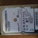 Hard Disk Laptop Seagate Momentus ST320LM001, 320GB, 5400rpm, 8MB, Samsung