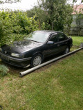 Vând Opel Vectra A pentru dezmembrare, Benzina, Berlina
