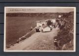 CONSTANTA  MANGALIA  BAILE  TERMO  SULFUROASE  EDITURA  ALBANIA, Necirculata, Printata