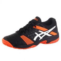 Pantofi Copii Asics Blast 7 GS 400 C643Y400, 32.5, 33, 35, Orange