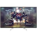 Televizor LED TX-49EX610E, Smart TV, 123 cm, 4K Ultra HD, Panasonic