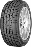 Anvelopa iarna Continental 225/60R17 99H Contiwintercontact Ts 830 P