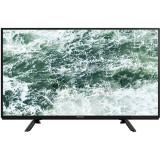 Televizor LED TX-40ES400E, Smart TV, 101 cm, Full HD, Panasonic