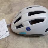 Casca protectie copii, pentru bicicleta, role, skate